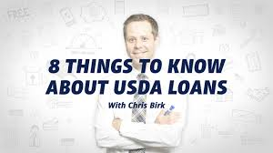 Usda Home Search Usda Loan Overview Veterans United