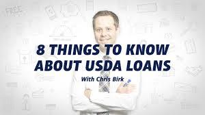 usda loan overview veterans united
