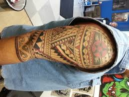 Ink San Antonio Jason Custom Ink Tattoos Piercing San Antonio