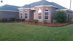 landscaping savannah pooler richmond hill georgia free
