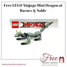 Barnes And Noble Legos Lego Myfreeproductsamples Com