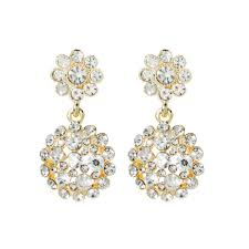 agatha earrings agatha earring shop amrita singh jewelry