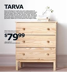 Ikea Hurdal Bed 2015 Ikea Catalog Favorites Ikea Share Space