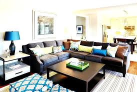 living room decorative pillows audacious living room throw pillows decorative pillows ideas living