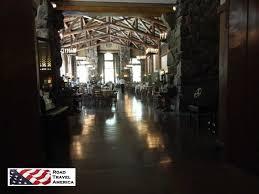 100 ahwahnee hotel dining room menu 100 wood dining room