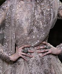 wedding dress elie saab price elie saab 300 000 couture wedding dress