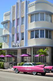 144 best south beach ocean drive images on pinterest south