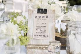 id e menu mariage menu mariage chetre chic lr04 jornalagora