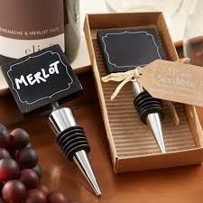 wine stopper wedding favors chalkboard cork chalkboard wine stopper chalk wine stopper