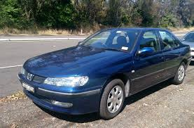 used peugeot 406 file peugeot 406 2 0 10109102603 jpg wikimedia commons