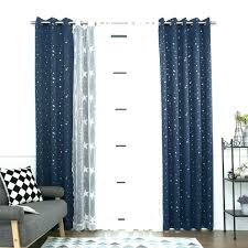 themed curtain rods outdoor curtain rods outdoor curtain rods for aluminum