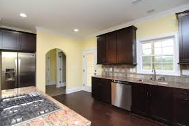 Range In Island Kitchen by Wheelchair Accessible Home Builders Chapel Hill U2013 Stanton Homes