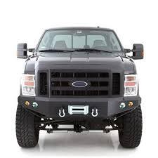 ford truck bumper smittybilt part 612831 smittybilt m1 ford superduty winch mount