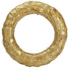 wreath forms ashland straw wreath form