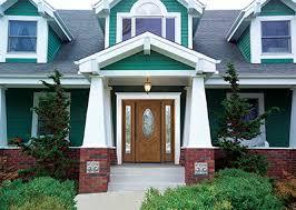 Decorative Exterior House Trim Decorative Trim