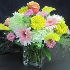 florist alexandria va is in the air in alexandria va foxglove flowers