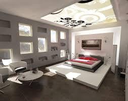 bedrooms sensational teen room ideas bedroom paint ideas tween