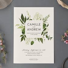 best wedding invitations wedding invitation best awesome our top 20 swoon worthy wedding