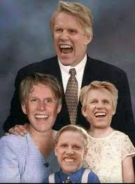 Gary Busey Meme - the best gary busey memes memedroid