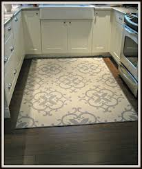 walmart kitchen rugs kenangorgun com
