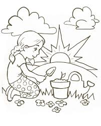 lds coloring pages lezardufeu com