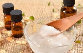 how to use tea tree oil for psoriasis