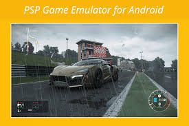 psp emulator for android free download and software reviews
