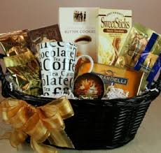 gourmet coffee gift baskets gourmet gift baskets and gift ideas online