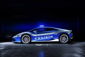 police lamborghini wallpaper lamborghini palm beach police car tbdesign