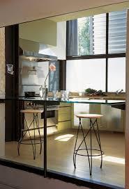 agrandir sa cuisine extension maison comment agrandir sa maison extensions