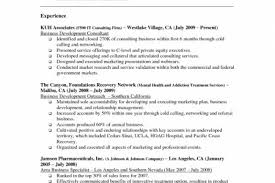 Equity Research Resume Sample by Individual Protection Underwriter Life Department Resume Samples