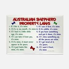 australian shepherd unique names gifts for australian shepherd unique australian shepherd gift