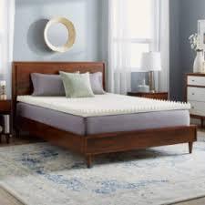 the best way to clean a memory foam mattress topper overstock com