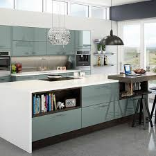 light blue kitchen cabinets uk astral blue of blue kitchen units uk egogroupinc net