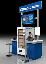 lowe u0027s adds holoroom immersion 3d cabinetry visualizer at 19 u s