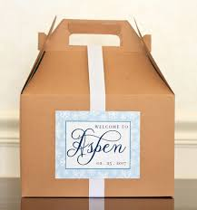 wedding gift bags for hotel wedding ideas aid kit for welcome bags wedding gift