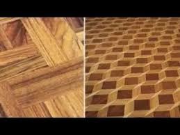 parquet flooring parquet flooring adhesive to concrete