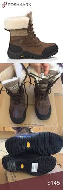 ugg boots for sale size 5 52 best styling ugg adirondack images on ugg