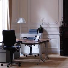 nettoyage de bureaux nettoyage de bureaux à levallois perret entretien des bureaux à