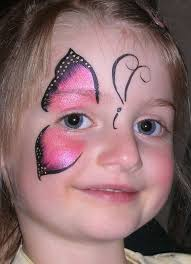 face painting happy faces face painting is based in hornsby but