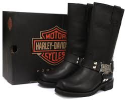 womens biker boots uk harley davidson iroquois womens biker boots amazon co uk shoes