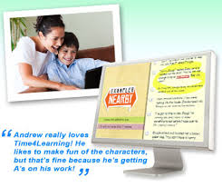 reading lessons for 3rd grade third grade reading activities curriculum time4learning