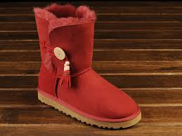 ugg sale kaufen ugg ugg ugg bailey button tassels kaufen sale outlet