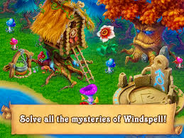 tales of windspell cheat free and unlimited gems hack