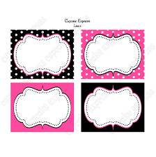 minnie mouse head template printable minnie mouse pink printable