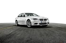 first bmw 2015 bmw 535d first drive u0026 review