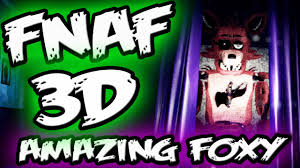 fnaf fan made games for free fnaf 3d free roam gameplay unreal shift at freddy s five nights
