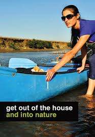 best 25 outdoor activities for adults ideas on us