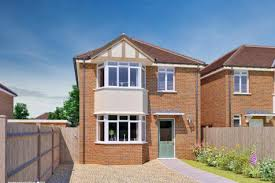 2 bedroom homes 2 bedroom houses for sale in didcot oxfordshire rightmove