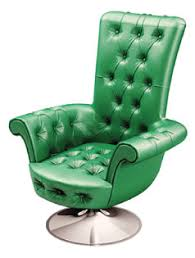 Used Office Furniture Newmarket by Leather Colour Restoration Furniture Medic Of Newmarket